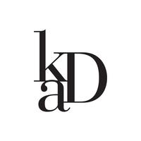 Kelly Ashworth Design logo