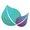 Prosper Public Relations logo