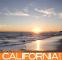 Southern California Life Magazine logo