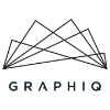 Graphiq, Inc. logo