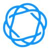 Simple.com logo