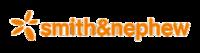 smith&nephew logo