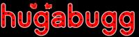 Hugabugg logo
