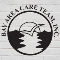 Bay Area Care Team logo