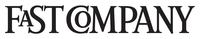 Mansueto logo