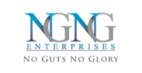 NGNG Enterprises logo