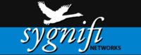 Sygnifi logo