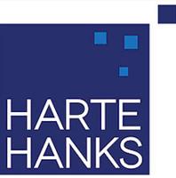 Harte Hanks/Mason Zimbler logo