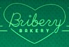 Bribery Bakery logo