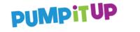 Pump It Up (Corporate)  logo