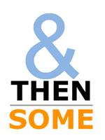 Then Social Media logo