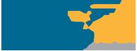Geekette Tech Services logo