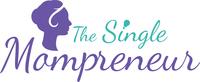 The Single Mompreneur logo