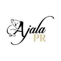 Ajala Public Relations, LLC logo