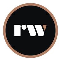 Robertson Web logo