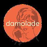 Damolade logo