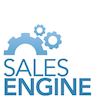 Sales Engine logo