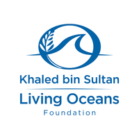 Living Oceans Foundation logo