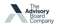 The Advisory Board logo