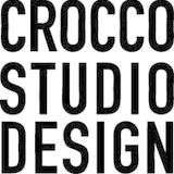 Crocco Studio Design logo