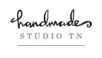 Handmade Studio TN logo