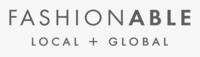 Miriam Designs (now Fashionable) logo