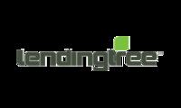 LendingTree logo