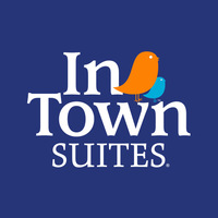 InnTown Suites  logo