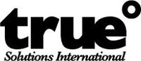 True Solutions International logo