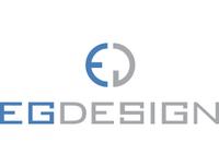 EG Design logo