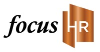 Focus HR logo