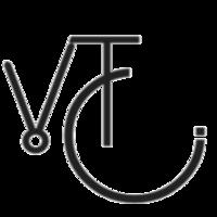 Vintage Timepieces logo