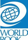 World Book, Inc. logo