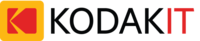 KODAKIT logo