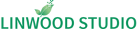 Linwood Studio logo