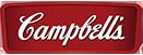 Campbell Arnott's logo