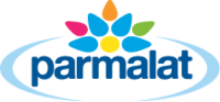 Parmalat Australia (a Lactalis Group company) logo