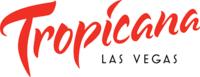 Tropicana Las Vegas logo