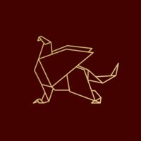 Gryphon Agency, LLC logo