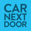 Car Next Door logo