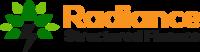 Radiance Structured Finance logo