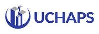 UCHAPS logo