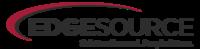 Edgesource logo
