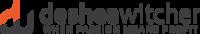 DeShea Witcher LLC logo