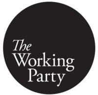 The Working Party logo