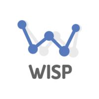 WISP HR Solution logo