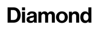 Diamond Integrated Marketing logo