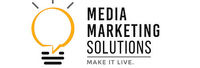 Media Marketing Solutions logo
