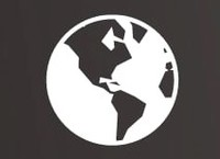 Global Minds International logo