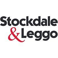 Stockdale & Leggo logo